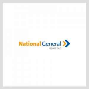 national_general_insurance