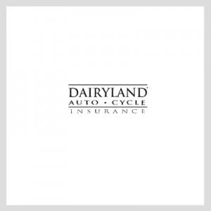 dairyland_insurance