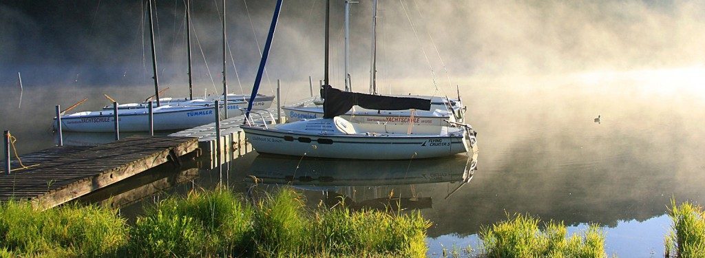 boating_mn_2