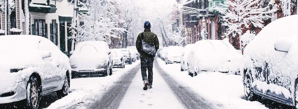 Minnesota_winter